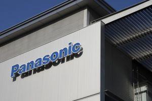 50 năm 'cày cuốc' ở Việt Nam, Panasonic đã cán mốc doanh thu 1 tỷ USD