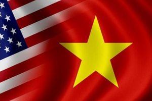 Doanh nghiệp Hoa Kỳ: Sẵn sàng hợp tác đầu tư tại Việt Nam