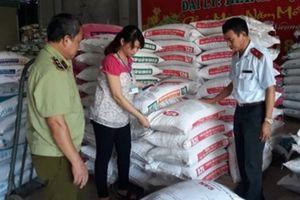Vi phạm trong lĩnh vực TACN ở Bắc Giang: Doanh nghiệp chây ì!