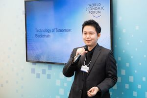 WEF ASEAN 2018: Công nghệ số sẽ đem tới nhiều lợi ích cho doanh nghiệp vừa và nhỏ