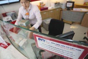 Thời hạn Bảo hiểm tiền gửi Việt Nam thực hiện chi trả?