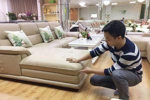 Nguyên tắc '4T' trong thiết kế nội thất