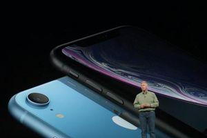 Apple iPhone Xs, Xs Max và Xr có gì đặc biệt