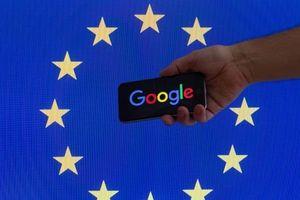 Liên minh Châu Âu bỏ phiếu thống nhất buộc Google, Facebook phải trả phí