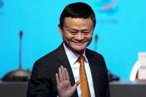 Thời kỳ huy hoàng của Alibaba đã qua khi Jack Ma quyết định nghỉ hưu?