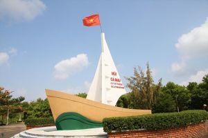 Vợ chủ tịch tỉnh Cà Mau có tên trong danh sách đi nước ngoài: Do sơ suất của Văn phòng