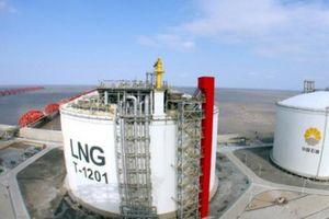 Vì sao LNG là lựa chọn hoàn hảo cho tương lai nền kinh tế Việt Nam?