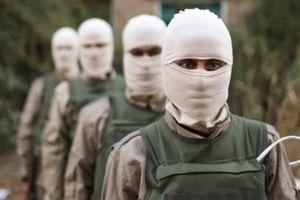 Nga tố Mỹ, NATO dọa tấn công Syria để bảo vệ khủng bố Idlib