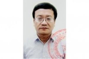 Bắt tạm giam Trưởng phòng Khảo thí và kiểm định giáo dục tỉnh Hòa Bình