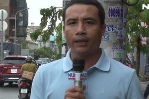 Kỳ 2: Tiếng kêu cứu lao động Việt ở Nhật: Vạch mặt công ty Youko
