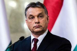Bỏ phiếu trừng phạt Hungary: Bắt đầu sự phân hóa mới trong lòng châu Âu