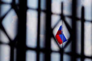 Giới lập pháp Mỹ gây áp lực, buộc Tổng thống Trump trừng phạt Nga 'nặng nề'