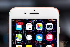 Hướng dẫn cách tải iOS 12 nhanh nhất trên thiết bị iPhone, iPad