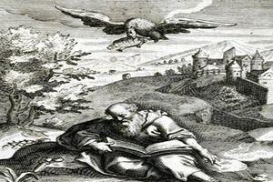 Những vụ tử vong kỳ lạ nhất lịch sử