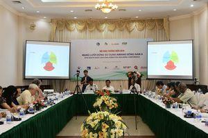 Việt Nam sẽ ngừng sử dụng amiang chậm nhất vào năm 2023