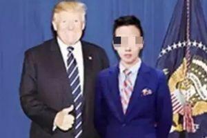 Trung Quốc lật tẩy thanh niên giả làm tỉ phú