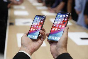 CEO Tim Cook nói gì về loạt iPhone mới?