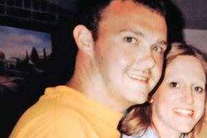 Sự thật bất ngờ về người chồng được tung hô 'người hùng cứu vợ'