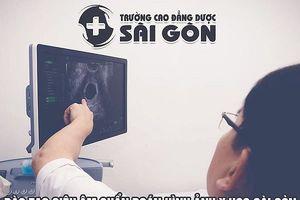 Đào tạo X-Quang siêu âm ngoài giờ hành chính