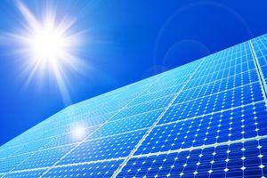 Ứng dụng điện mặt trời: Năng lượng sạch và kinh tế cho chế biến thủy hải sản
