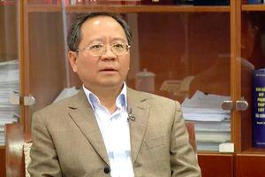 Bộ Tài chính sẽ cắt giảm 190/370 điều kiện kinh doanh