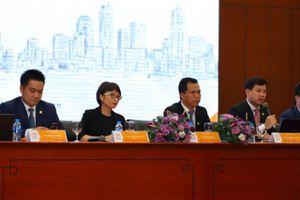 Nữ Phó Tổng giám đốc Hải Phát 'mất ghế' sau hơn 1 tháng được bổ nhiệm