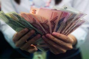 Những đồng tiền châu Á vững giá trước nhiều biến động thị trường
