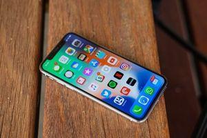 Vì sao Apple âm thầm 'khai tử' iPhone X và một loạt iPhone đời cũ?