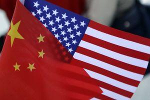 Mỹ chìa cơ hội cho Trung Quốc để né thuế quan