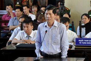 Truy đường đi của 3 Công văn, tố sai phạm của nguyên Phó giám đốc BVĐK Hòa Bình