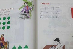 PGS.TS Nguyễn Văn Lợi: Tiếng Việt 1 khó áp dụng đại trà