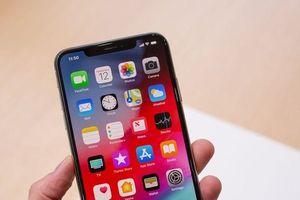 Quốc gia nào bán iPhone XS và XS Max giá rẻ nhất?