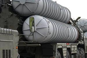 Tuyên bố của Nga về thương vụ S-400 khiến Mỹ bàng hoàng
