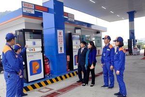 Diễn Đàn: Cơ chế và điều kiện kinh doanh xăng dầu không phù hợp?