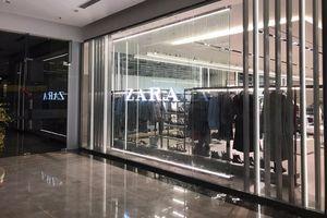 Trước khi bị tố xúc phạm người Việt, Zara nhận 'cơn mưa' chỉ trích