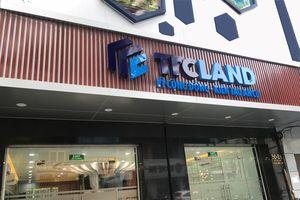 TTC Land miễn nhiệm Phó Tổng Giám đốc chỉ sau 2 tháng bổ nhiệm