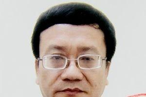 Điểm thi THPT Hòa Bình: Khởi tố Trưởng phòng Khảo thí Sở GD&ĐT