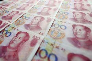 Những rủi ro ẩn chứa đằng sau dòng vốn đầu tư nước ngoài (Phần 1)