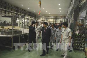 Hợp tác lao động Việt-Nhật: Định hướng phát triển (Bài cuối)