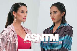 Giám khảo AsNTM 'khen 1 đằng, chấm điểm 1 nẻo': Nếu thắng thử thách phụ, Thanh Vy sẽ giành hạng mấy?
