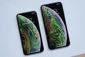 Mua iPhone Xs và Xs Max tại Việt Nam đắt mức nào và đi đâu mua thì rẻ nhất thế giới?