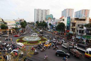 Bà Rịa - Vũng Tàu: Tăng cường đầu tư hệ thống quan trắc môi trường