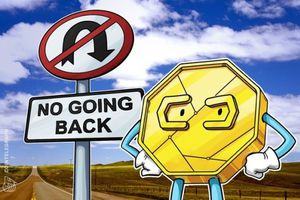 Giá tiền ảo hôm nay (14/9): 'Altcoin sẽ không bao giờ tăng trở lại'