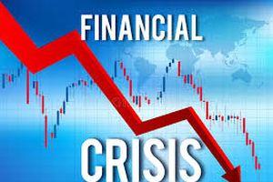 Nouriel Roubini: 10 lý do sẽ chín muồi cho một cuộc khủng hoảng tài chính vào năm 2020