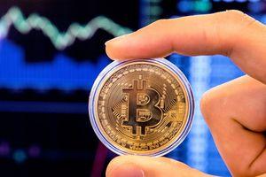 Thị trường tiền mật mã tiếp tục phục hồi, nhưng đừng quá lạc quan