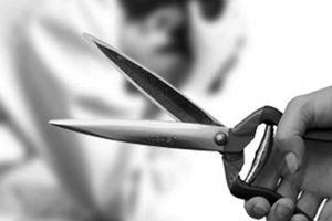 Công an điều tra thông tin cô giáo dọa 'cắt của quý' bé trai