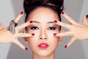 Ca sĩ Thảo Trang: Sẽ trung thành với dòng nhạc EDM