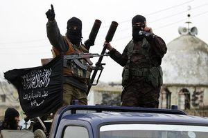 Idlib (Syria) trước giờ G sẽ là mồ chôn khủng bố hay cái cớ để Mỹ động binh?