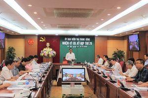 Vi phạm về đạo đức, Đại tá Hồ Xuân Vượng bị cách tất cả chức vụ trong Đảng
