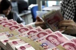 Thế giới đồng loạt quay lưng, tẩy chay các khoản đầu tư của Trung Quốc